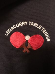 Legacurry